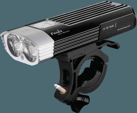 flashlights for teens