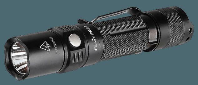 best flashlights for mom