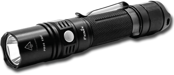top flashlights under 75