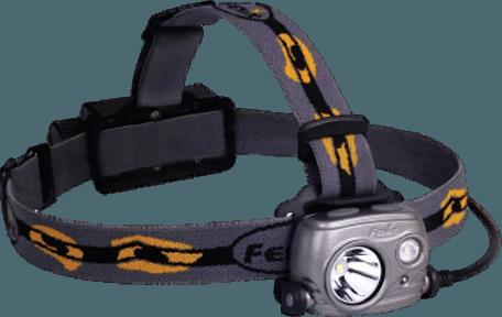 best flashlights under 150