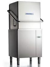 Washtech M2 E Commercial Dishwasher