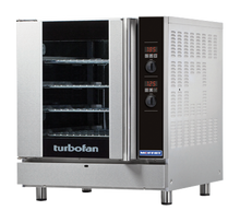 Turbofan G32D4 - Full Size Tray Digital Gas Convection Oven