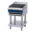 Blue Seal G594-LS Gas CharGrill