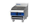 Blue Seal G593-B Gas CharGrill