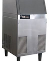 Ice-O-Matic ICEU 86 Ice Maker