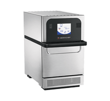 Merrychef e2s HP speed cook oven at Eattucker