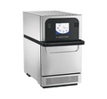 Merrychef e2s HP speed cook oven at Eattucker