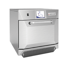 Merrychef e4 HP Rapid High Speed Cook Oven at EatTucker.