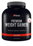 Premium Weight Gainer
