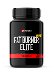 Fat Burner Elite