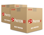 Bulk Beef Protein 50 Lbs