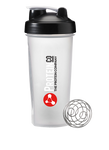 ProteinCo Blender Bottle