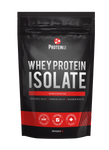 Whey Protein Isolate (NEW!!)