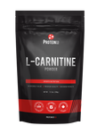 L-Carnitine 500g Powder