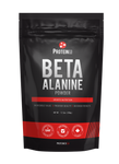 Beta Alanine 500g Powder