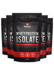 5x Whey Protein Isolate ( NEW!! )