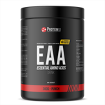 EAA Drink ( Essential Amino Acids )