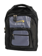 Zippie Backpack