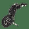 Klaxon Klick Handbike - Power Standard and Tetra