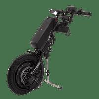 Klaxon Klick Handbike - Race Standard and Tetra