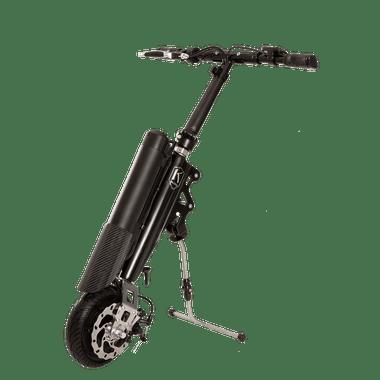 Klaxon Klick Handbike - Mini Standard