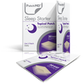 Sleep Starter Topical Patch