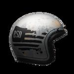 RSD 74