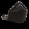 SX-1 BREATH BOX