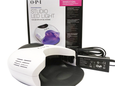 New OPI Studio LED Light  GL901