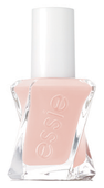 Essie Gel Couture - #20 - SPOOL ME OVER