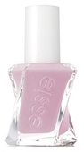 Essie Gel Couture - #130 - TOUCH UP
