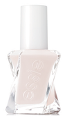 Essie Gel Couture - #138 - PRE SHOW JITTERS