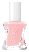 Essie Gel Couture - couture curator - .5oz - 140