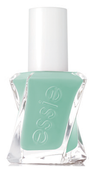 Essie Gel Couture - beauty nap - .5oz - 170