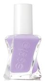 Essie Gel Couture - dress call - .5oz - 180