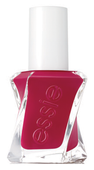 Essie Gel Couture - drop the gown - .5oz - 340