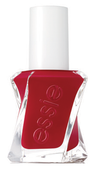 Essie Gel Couture - bubbles only - .5oz - 345
