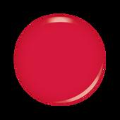 Kiara Sky Dip Powder 1 oz, CALIENTE - D450