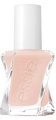 Essie Gel Couture - Ballet Nudes - SATIN SLIPPER - .5oz #1035