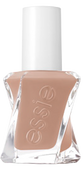 Essie Gel Couture - Ballet Nudes - AT THE BARRE #1038
