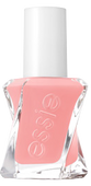 Essie Gel Couture - Ballet Nudes - LACE ME UP #1036