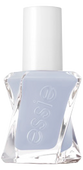 Essie Gel Couture - Ballet Nudes - PERFECT POSTURE #1039
