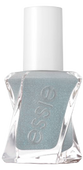 Essie Gel Couture - Ballet Nudes - CLOSING NIGHT #1040