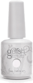 Gelish - BEAUTY & THE BEAST COLLECTION - Potts Of Tea 0.5oz - #1110252, Get 1 Foot File FREE (value:$12.)