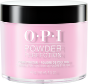 OPI Dipping Color Powders - Mod About You 1.5oz #DPB56