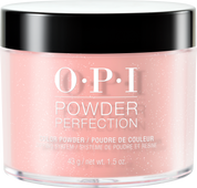 OPI Dipping Color Powders - Humidi-Tea 1.5oz #DPN52