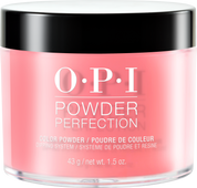 OPI Dipping Color Powders - Got Myself Into A Jam-balaya 1.5oz #DPN57