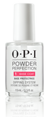 OPI Dipping Powder Liquids - Base Coat 0.5oz #DPT10