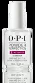 OPI Dipping Powder Liquids - Activator 0.5oz #DPT20
