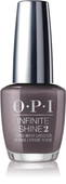 Infinite Shine - California Dreaming - DON'T TAKE YOSEMITE FOR GRANITE - ISLD45 (Applied B5F1)